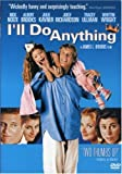 I'll Do Anything (1994) (Movie)