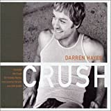 Crush [UK CD #2]