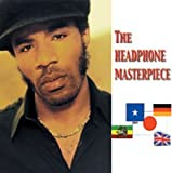 Cover de The Headphone Masterpiece (disc 1)