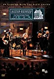 An Evening with the Dixie Chicks - movie DVD cover picture