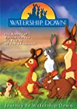 Watership Down (1999 - 2001) (Television Series)