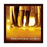 >Phillips Craig And Dean - Fall Down