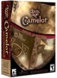 Dark Age of Camelot: Gold Edition