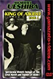 King of Aikido Vol. I, II