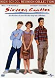 Sixteen Candles High School Reunion Collection
