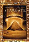 Stargate (1994 - 2010) (Movie Series)