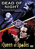 Get Dead of Night on DVD