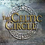 Copertina di album per The Celtic Circle (disc 1)