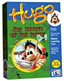 Hugo: The Secrets of The Forest