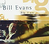 Big Fun - Bill Evans