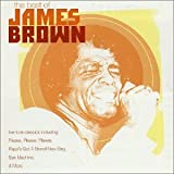 Best of James Brown [Essential]