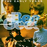 Capa do álbum The Early Years