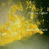 Special Cases [Holland CD]