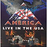 America - Live in the USA