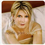 Live For Today - Natalie Grant
