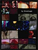 By Brakhage - Anthology - Criterion Collection (Criterion)