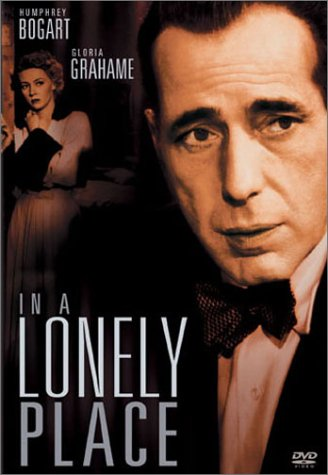 In a Lonely Place / В укромном месте (1950)