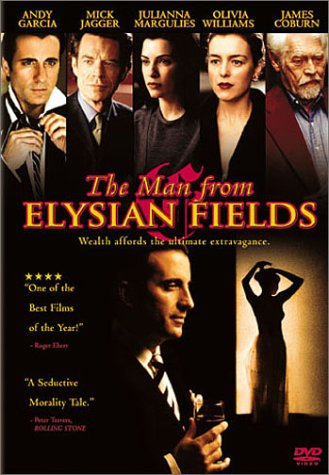 Man from Elysian Fields / ����� � ���������� ����� (2001)