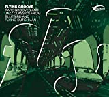 Various Artists: Flying Groove / Flying Funk