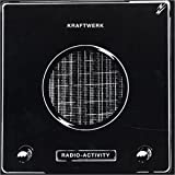 Kraftwerk : 