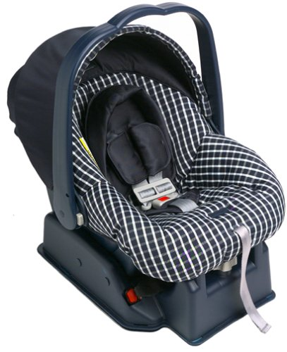 Global Online Store Baby Categories Gear