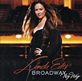 album art to Broadway My Way