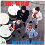 My Generation (UK)