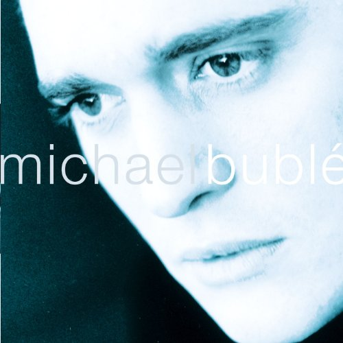 Michael Buble - Michael BublAc - Zortam Music
