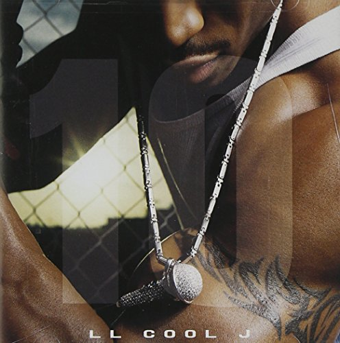 LL Cool J - Top 100 Hits Of 2002 - Zortam Music