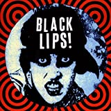 Capa de Black Lips!