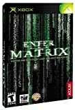 The Matrix (Video Game Series)