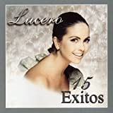 Album cover for 15 Exitos