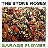 Garage Flower [Compilation]