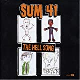 Hell Song [UK CD #2]
