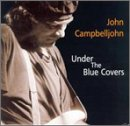 Cover von Under The Blue Covers