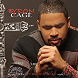 >BYRON CAGE - Byron Cage Medley: Glory Song/Yet Praise Him/Shabach