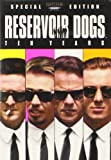 Image_Film_Reservoir Dogs