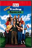 Trading Spaces (2000 - 2008) (Television Series)