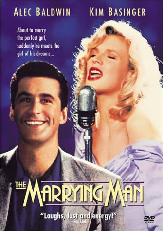 Marrying Man, The / �������� �������� (1991)