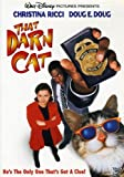 That Darn Cat - movie DVD cover picture
