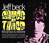 Shape of Things: 60s Groups and Sessions