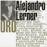 Capa do álbum Oro