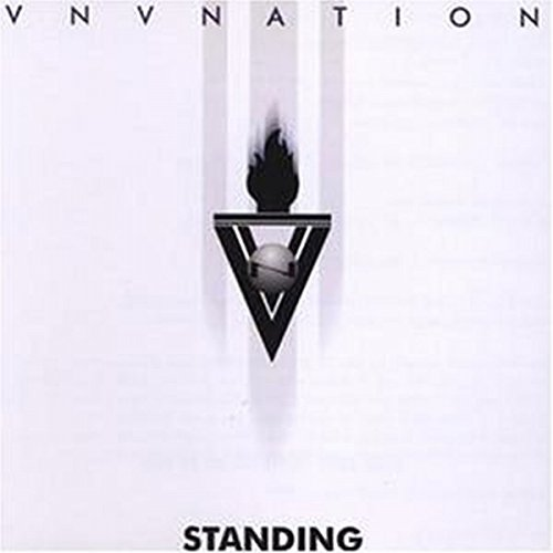 VNV Nation - Standing (Motion) Lyrics - Zortam Music