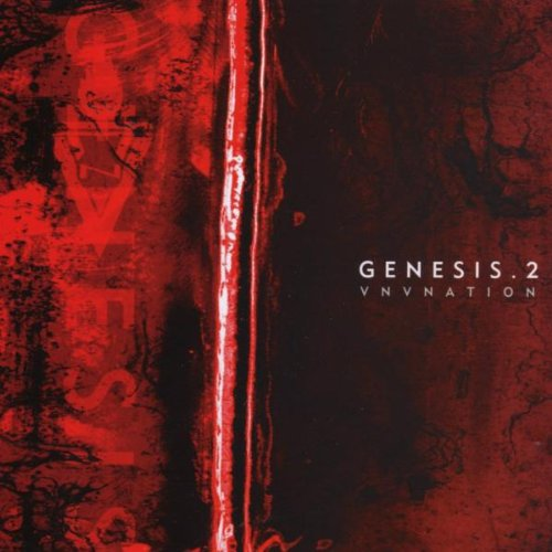 VNV Nation - Genesis (C92 Version by VNV Na Lyrics - Lyrics2You