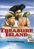 Buy Disney's Treasure Island on DVD from Amazon.com