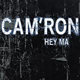 Hey Ma [Canada CD]