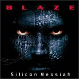 Cover de Silicon Messiah