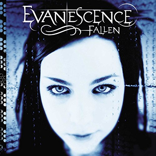 Evanescence - Radio 10 Gold Top 4000 Dossier - Zortam Music