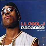 Paradise [UK CD]