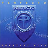 Perfecto Greatest Hits (disc 2)